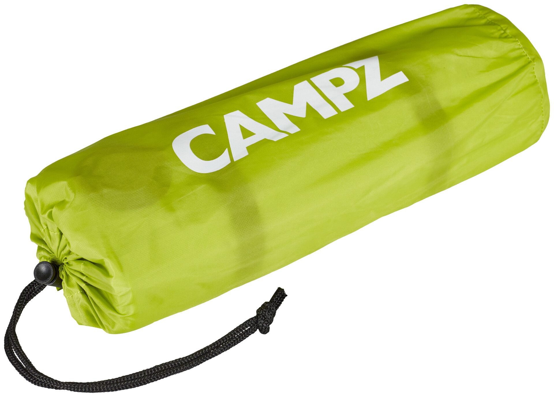 CAMPZ Trekking sleeping pad (2019) (2019) (2019) 2cdaed